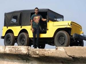 mahindra-mm-540-6x6-jeep