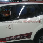 mahindra-xuv500-sportz-002