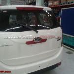 mahindra-xuv500-sportz-003