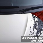mahindra-xuv500-sportz-limited-edition-bonnet-decal
