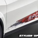 mahindra-xuv500-sportz-limited-edition-decals