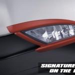 mahindra-xuv500-sportz-limited-edition-foglight-insert