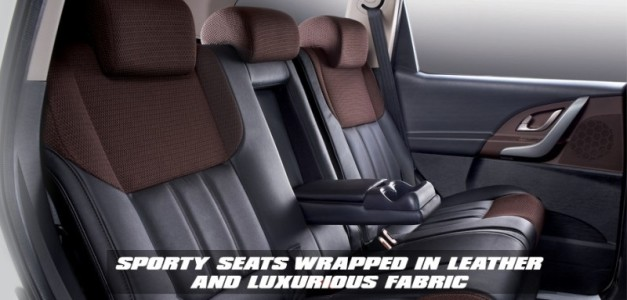 mahindra-xuv500-sportz-limited-edition-interior-view