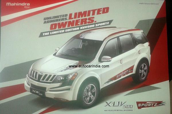 mahindra-xuv500-sportz