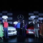 mercedes-benz-a-class-mercedes-b-class-edition-1-india-003