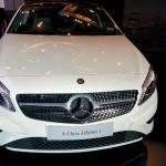 mercedes-benz-a-class-mercedes-b-class-edition-1-india-009