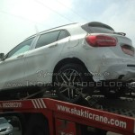 mercedes-benz-gla-crossover-india-001