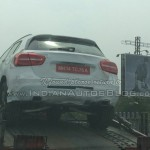 mercedes-benz-gla-crossover-india-003