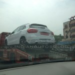 mercedes-benz-gla-crossover-india-004