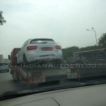 mercedes-benz-gla-crossover-india-006