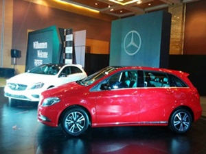 mercedes-benz-india-a-class-and-b-class-edition-1