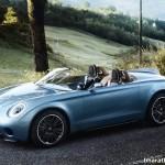 mini-superleggera-vision-concept-india-007