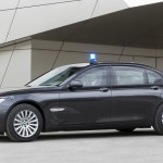 narendra-modi-bmw-760li-high-security-edition-001