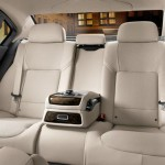 narendra-modi-bmw-760li-high-security-edition-004