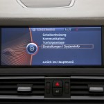 narendra-modi-bmw-760li-high-security-edition-007
