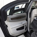 narendra-modi-bmw-760li-high-security-edition-009