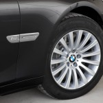 narendra-modi-bmw-760li-high-security-edition-013