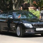 narendra-modi-ditches-mahindra-scorpio-armored-bmw-7-series
