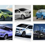 new-cars-introduced-2015-worth-waiting