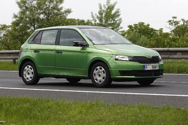 next-gen-2015-skoda-fabia-front-end