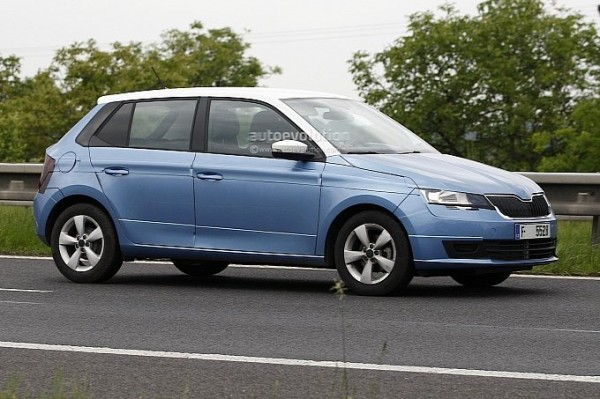next-gen-2015-skoda-fabia-side-profile
