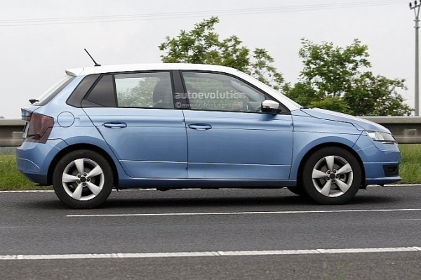 next-gen-2015-skoda-fabia-side-view