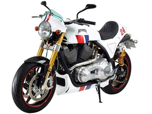 one-kind-motorbike-hesketh-24-built-24-riders