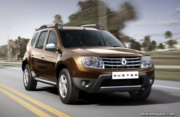 renault-duster-one-lakh-limited-edition-india
