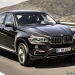 second-generation-2015-bmw-x6-india-001