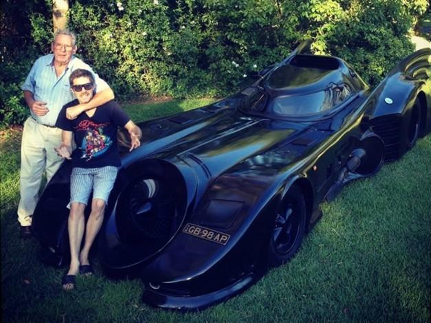 street-legal-batmobile-designed-australian-fan