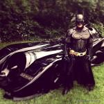 street-legal-batmobile-designed-batman-fan-001