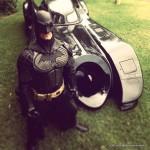 street-legal-batmobile-designed-batman-fan-002