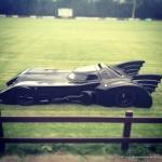 street-legal-batmobile-designed-batman-fan-003