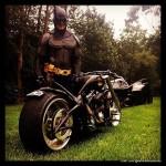 street-legal-batmobile-designed-batman-fan-004