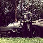 street-legal-batmobile-designed-batman-fan-005