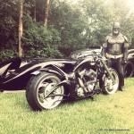 street-legal-batmobile-designed-batman-fan-007