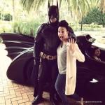street-legal-batmobile-designed-batman-fan-009