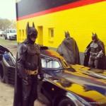street-legal-batmobile-designed-batman-fan-011