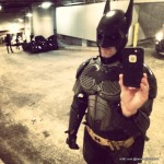 street-legal-batmobile-designed-batman-fan-012