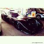 street-legal-batmobile-designed-batman-fan-013