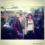 street-legal-batmobile-designed-batman-fan-015