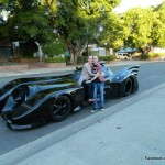 street-legal-batmobile-designed-batman-fan-017