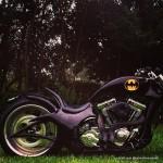 street-legal-batmobile-designed-batman-fan-018