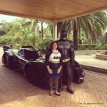 street-legal-batmobile-designed-batman-fan-020
