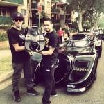 street-legal-batmobile-designed-batman-fan-021