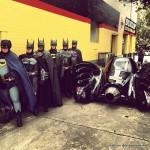 street-legal-batmobile-designed-batman-fan-022
