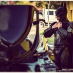 street-legal-batmobile-designed-batman-fan-023