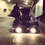 street-legal-batmobile-designed-batman-fan-024