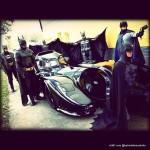 street-legal-batmobile-designed-batman-fan-025