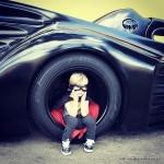 street-legal-batmobile-designed-batman-fan-026